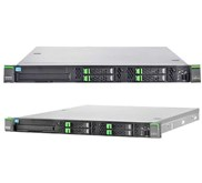 PRIMERGY RX100 S7 - 1U Rackmount Server 2, 5