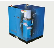 UNITED OSD Screw Compressor