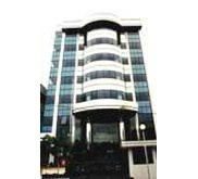 OFFICE SPACES FOR LEASE WEST JAKARTA