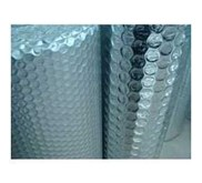Foil Bubble Insulation Surabaya