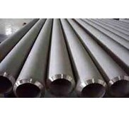 jasa poles pipa stainess steel