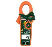Extech EX840 (Clamp Meter - AC/DC With Cat IV Rating)