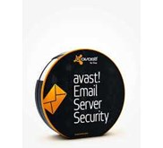 Jual AVAST Email Server Security