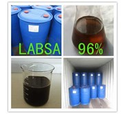 Labsa, Labs, Abs, Linear Alkyl Benzenesulphonate