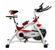 Spinning Bike Racing Bl-099/ 098