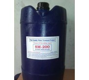 SM Chem 200 Super Descaler