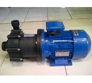 ELECTRIC CHEMICAL PUMP, ELECTRIC PLASTIC PUMP, ARMEK GEMMECOTTI MADE IN ITALY