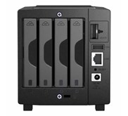 Jual NAS SYNOLOGY DS411slim