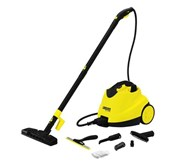 KARCHER SC 1.202 Steam Cleaner