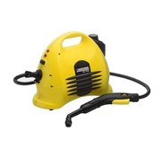 KARCHER SC 1.122 Steam Cleaner