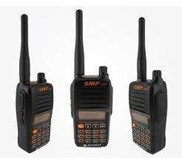 HANDY TALKY SMP 328P CHANNELCOM