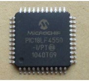 Component Microchip