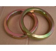 RING GASKET/ RING JOINT GASKET-R Octagonal API 6A