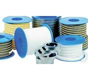 GLAND PACKING PRODUCT.
