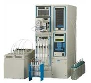 PowerPrep EPH Fractionation System