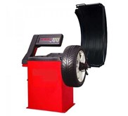 Digital Wheel Balancer Maxima