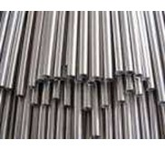 TUBING STAINLESS STEEL 316 & 304