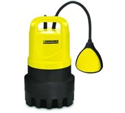 POMPA CELUP KARCHER / SUBMERSIBLE PUMP SDP 5000
