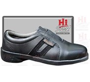 Safety Shoes Kent Ladies Sentani 1103