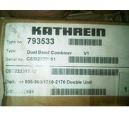 Combiner Dualband, Dualband Combiner Katherin 2G-3G, Katherin 793533