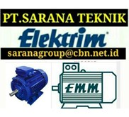 25 HP -4pole-1425 rpm-b3-3 ph-50 hz- PT SARANA TEKNIK ELEKTRIM CANTONI ELECTRIC MOTOR FOR MOTOR FOOT MOUNTED B3, 50HZ, 380/ 660, volt