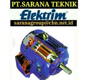125 HP -4pole-1425 rpm-b3-3 ph-50 hz- ELEKTRIM CANTONI ELECTRIC MOTOR FOR MOTOR FOOT MOUNTED B3, 50HZ, 380/ 660, volt
