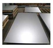 PLATE STAINLESS STEEL