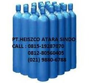 GAS UDARA TEKAN [ COMPRESSED AIR]