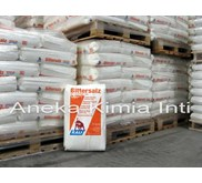 Magnesium Sulphate Heptahydrate ex Jerman