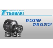 MODEL PB MR BSEU BB MG-R TSUBAKI BACSTOP CAM CLUTCHES pt.sarana teknik