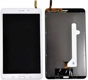 LCD Touch Screen Assembly untuk Samsung Galaxy Tab 4 8.0 T331, Samsung Galaxy Tab 4 8.0 T335