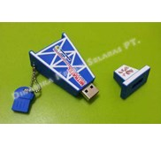 USB Flaxh customise