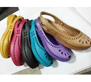 502 Size 37-40