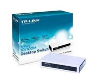 Switch Hub Tp-link 5 Port