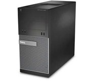 Dell Optilex 3020MT