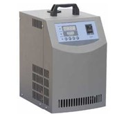 Lab Recirculating Chiller LX-150