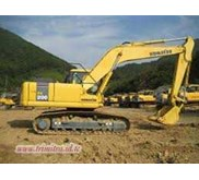 For Sales Rental/ SEWA WHELLO LOADER BULLDOZER VIBRO ROLLER EXCAVATOR CRANE FORKLIP TRAILER CNTAINER