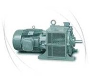 Eddy Current Motors