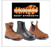 ! Safety shoes krusher, AP Safety Shoes Cheetah, Safety Shoes Dr Osha, Safety Shoes, Hub : mia_ brsinaga@ yahoo.com Phone 021-40911748, 085691398333.