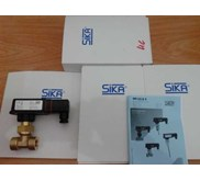 SIKA FLOW SWITCH