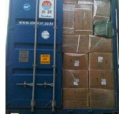 Jasa Cargo Import Borongan DTD SERVICES LCL & FCL