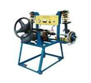 Trainer stand Power Steering - Power Steering Training System