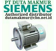 SIMOTIC SIEMENS ELECTRIC AC MOTOR LOW VOLTAGE PT. DUTA MAKMUR MEDIUM AND HIGH VOLTAGE MOTOR