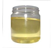 Epoxidized Soya Bean Oil ESO ESBO