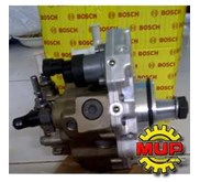 Fuel Injection Pump Komatsu PC200-8 p/ n 6754-72-1010 ( 6754721010) Merk Bosch 004450-20122 Rp 8.000.000