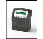 Staplex Personal Air Sampler PST-5000