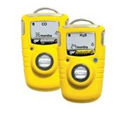 Supplier/ Distributor menjual BW Technologies Honeywell Portable Single GAS DETECTOR ( Gas Alert Clip Extreme)