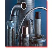 STAINLESS STEEL FLEXIBLE HOSE ASSEMBLIES , PTFE HOSE , OUTER PROTECTIVE COVERS , LOOSE STAINLESS STEEL BRAID , STAINLESS STEEL NB PIPE FITTINGS , STAINLESS STEEL FLANGES , BELLOWS , PTFE HOSE COVERS, STAINLESS STEEL HYDRAULIC FITTINGS , EXHAUST FLEX ,