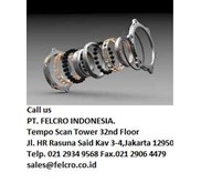 Distributor Cerobear Indonesia-PT.Felcro Indonesia-0811 155 363-sales@ felcro.co.id