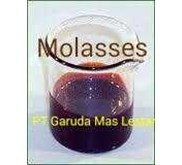 Molasses, Tetes Tebu